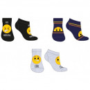 EMOJI FOOTWEAR MESKIE EM 53 34 105 SINGLE