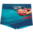 Cars BOXERS CLEAR GLOVES DIS C 52 44 6318