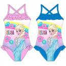 wholesale Licensed Products: Frozen ( frozen ) GIRL SWIMWEAR DI