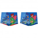 wholesale Swimwear: PJ Masks BOXER BOAT HATCH PM 52 44 019