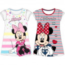 grossiste Lingerie & Sous-vetements: Minnie MOUSE & Daisy NIGHT SHORT GIRL DIS