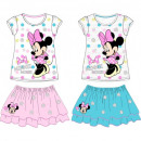 Minnie MOUSE & Daisy GIRL SET DISK MF 52