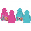 wholesale Fashion & Apparel: PSI PATROL ( Paw Patrol ) RAIN PROTECTION DUES