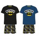 ingrosso Prodotti con Licenza (Licensing): Batman PIZAMA BOY BAT 52 04 175
