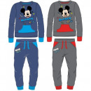 Mickey MOUSE & FRIENDS DRES CHLOPIECY DIS MFB