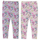 My Little Pony GIRLS LEGGINGS PONY 52 10 646