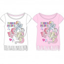 My Little PonyT-Shirt PONY GIRLS 52 02 822