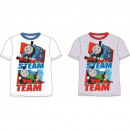 Thomas & FriendsT-Shirt CHICOS TH 52 02 309