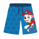 grossiste Shorts et pantacourts: PSI PATROL ( Paw Patrol ) SHORTS CHLOPIECE PAW 52