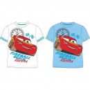 T-Shirt Cars CHLOPIECY DIS C 52 02 6403