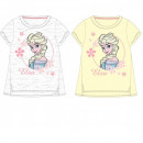 T-Shirt Frozen ( frozen ) GIRLS DIS FROZ 5