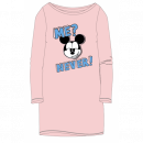 Mickey MOUSE & FRIENDS NIGHT CAMISETA MUJERES