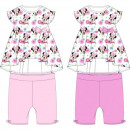 Minnie MOUSE & Daisy BABY SET DISCO MF 51