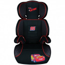 Cars CAR SEAT 15-36 KG Cars