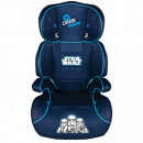 Star Wars CAR SEAT 15-36 KG Star Wars