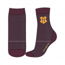 HARRY POTTER SOCKS BOYS HP 52 34 013