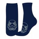 Star Wars MESKA SWATS SW 53 34 7068 SINGLE