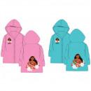 wholesale Coats & Jackets: Vaiana THE RAIN FINISHING GIRL DIS VAI