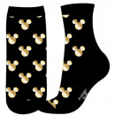 Mickey MOUSE & FRIENDS WOMEN'S LADIES DIS