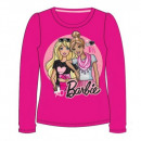 BarbieT-Shirt GIRLS BAR 52 02 089 W