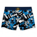 Batman BOXER MESKIE BAT 53 33 233