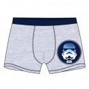 Star Wars BOXERS MESKIE SW 53 33 7339