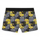 Transformers MEN'S BOXER SHORTS TF 53 33 152