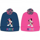 Minnie MOUSE & Daisy GIRL HAT DIS MF 52 3