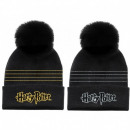 HARRY POTTER GIRL HAT HP 52 39 032