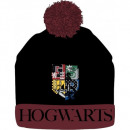 HARRY POTTER BOY CAP HP 52 39 037