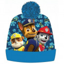 wholesale Scarves, Hats & Gloves: PSI PATROL ( Paw Patrol ) BOY CAP PAW 52 39