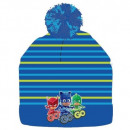 PJ Masks BOY CAP PM 52 39 057