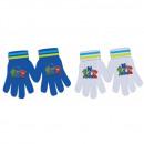 wholesale Gloves: PJ Masks BOOTS BOYS PM 52 42 058