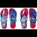 PJ Masks Flip-flops BOYS PM 52 51 006