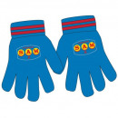 wholesale Gloves: Fireman Sam SAME BOOTS SAM 52 42 085