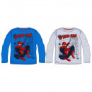 SpidermanT-Shirt CLOPICIA SP S 52 02 584
