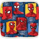 Spiderman CHLOPIECY CHIMENEA SP S 52 41 954 SHERPA