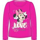 Minnie MOUSE & DaisyT-Shirt GIRLS DIS MF 52