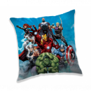 Avengers Vengadores 02 Cojín