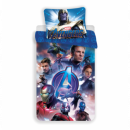 Avengers Avengers Endgame