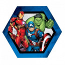 wholesale Home & Living: Avengers Avengers Group Pillow form