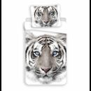 Fotoprints Sweet home White Tiger
