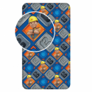 Bob the Builder Bob the Builder 002 sheets