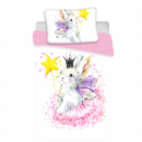Photoprints Sweet home Bunny white baby