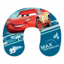 Cars Cars 95 Pillow webcam