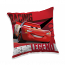 Cars Cars Legend Pillow