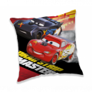 Cars Cars Masters Pillow