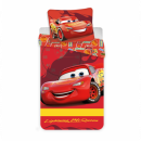 Cars Cars baby McQueen