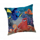 Finding Dory Dory Pillow