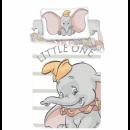 Dumbo Dumbo baby